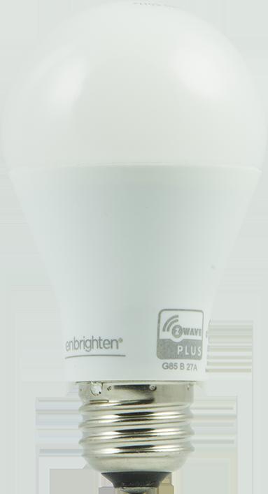 35931-Enbrighten Smart LED Bulb by Jasco