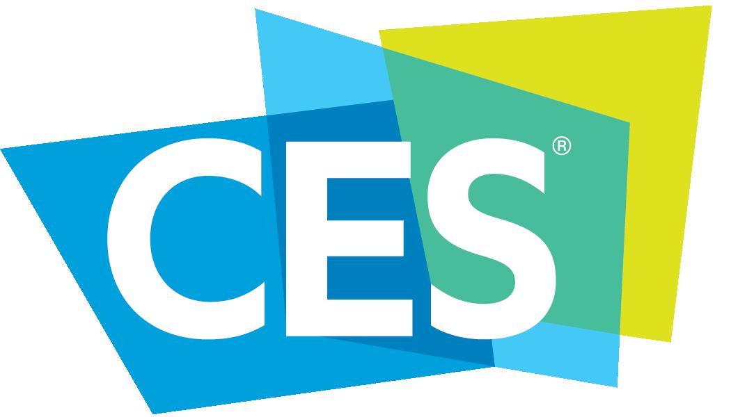CESLogo- Jasco Products CES Press Kit