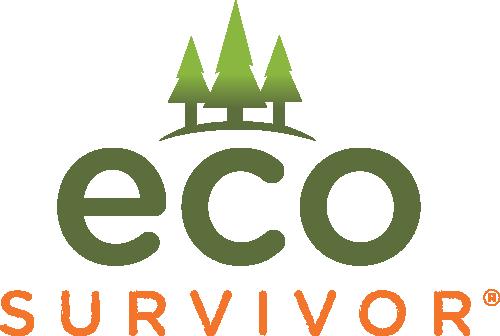EcoSurvivor Logo