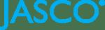 Jascologo-BlueR