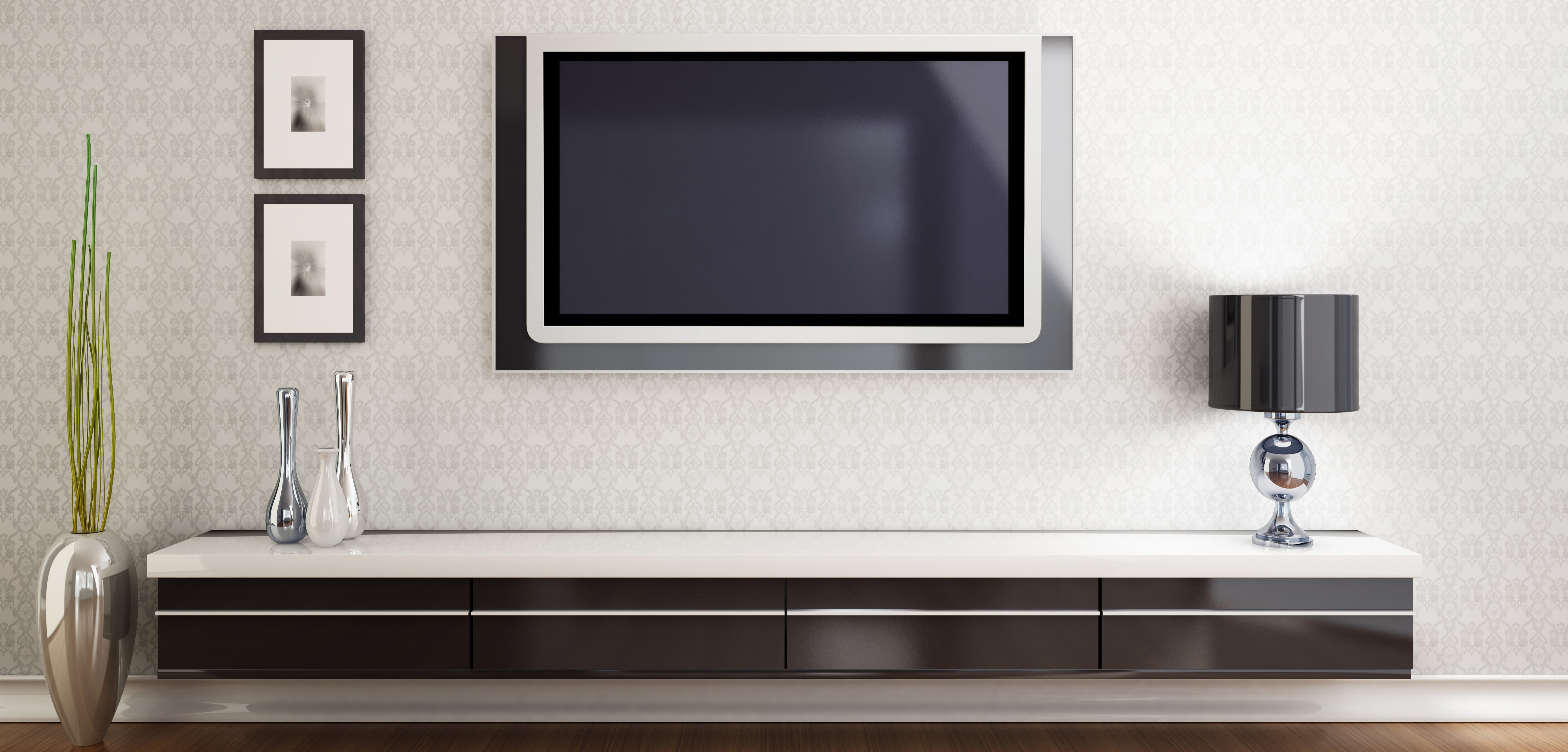 Cut the Cord? Watch Your Favorite TV Shows With an HD Antenna